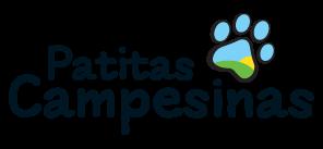 Fundación Patitas Campesinas