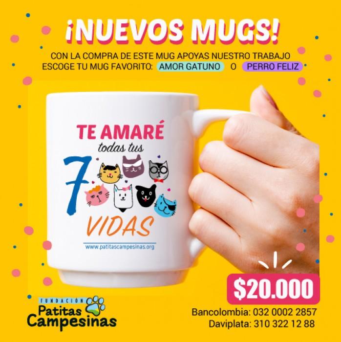 post-mugs-2020-gatos